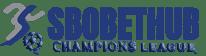 SBOBETHUB Logo
